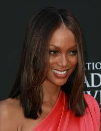 Kandi Burruss Bob Hairstyles Light Brown Highlights African American Hair Google Search
