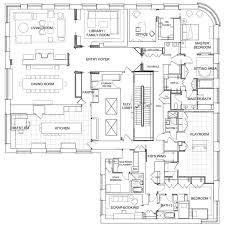 544 best floor plans images on pinterest floor plans, home plans Modern House Plans California plans modern home california modern ranch house plans