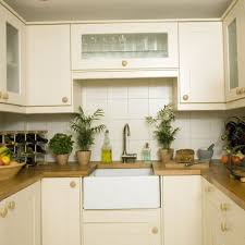 Square Kitchen Layout Small Square Kitchen Design Ideas Square Kitchen Layout Popular