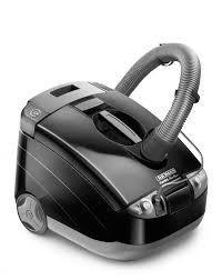 Купить <b>Thomas Twin Panther</b> по цене 13 490 руб. в интернет ...