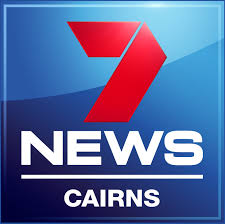 Covering nyc, new jersey, long island and all of the greater new york city area. 7 News Cairns