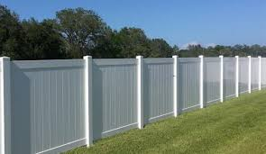 white fence. White Fence - Google Search