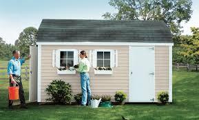 garden sheds home depot. Sheds Sheds, Garages Outdoor Storage The Home Depot. View Larger Garden Depot