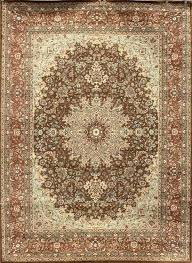 8x11 area rugs under 100 area rugs wool rugs area rugs under 8x11 area rugs