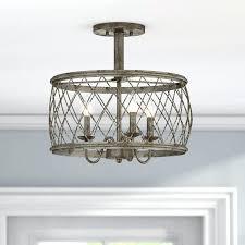 semi flush chandelier lighting nz mount canada chandeliers uk semi flush chandelier