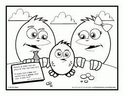 Small Picture Coloring Pages For Primary Coloring Coloring Pages