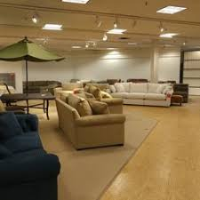 Macy s Furniture Gallery 18 Reviews Furniture Stores 7235