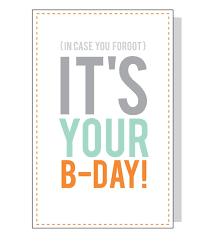 Free Printable Custom Greeting Cards Birthday Card Free Birthday