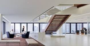 law office design pictures. while more expensive than conventional furniture flexible adaptable enables firms to easily reconfigure their office space based on need law design pictures a