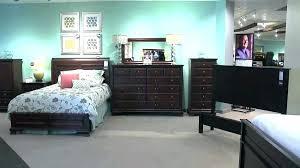 Levin Furniture Bedroom Sets Furniture Hours Furniture Bedroom Sets ...