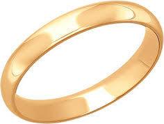 Купить мужское обручальное <b>кольцо Sokolov</b> в интернет ...