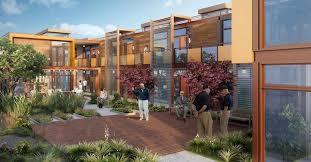 Apartment Complex Design Ideas Creative Best Ideas