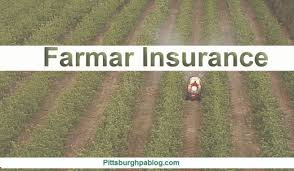 Farmers Life Insurance Quote Interesting Farmers Life Insurance Open 48 Blog About Insurance Finance Loan