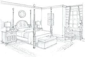 Interior Design Bedroom Sketches Large Size Of Design Bedroom Sketches With  Design Ideas Interior Design Bedroom