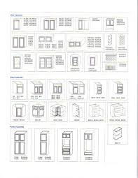 Brilliant Ikea Kitchen Door Sizes Cabinets A For Inspiration