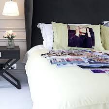 custom printed duvet covers nz custom printed duvet covers personalised duvet covers uk print custom quilt