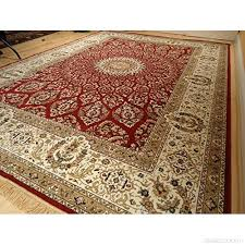 silk rugs red traditional rugs for living room 8x12 persian tabriz 8x10 area rugs clearance red rugs for dining room washable carpet red large 8 x12