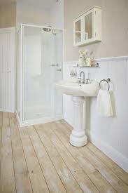 trendy glass corner shower shelf with rail bathroom with white pedestal storage organizations full size