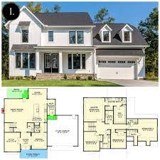modern farmhouse floor plans.  Modern 12 Modern Farmhouse Floor Plans  Rooms FOR Rent Blog And R