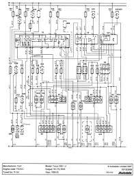 headlight wiring diagram throughout ford focus wire boulderrail org 2001 Ford Focus Radio Wiring Diagram free ford wiring s throughout focus wire 2000 ford focus radio wiring diagram