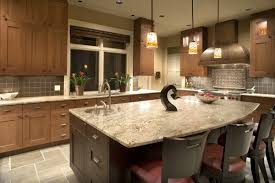 Kitchen And Home Interiors Prairie Style Homes Interiors Modern Prairie Style Homes Home