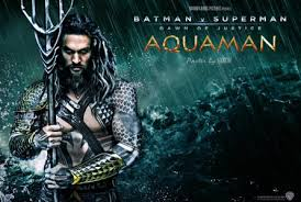 Aquaman' Swims To Christmas 2018 Release Date Where 'Avatar 2' Was ...