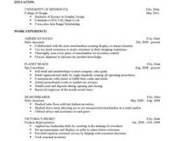 aaaaeroincus splendid resume examples resume cv goodlooking aaaaeroincus heavenly rsum enchanting rsum and fascinating work experience resume examples also hints for