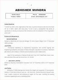 pharmacist curriculum vitae template resume for pharmacy tech pharmacy curriculum vitae template lovely