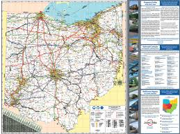 pages  ohio rail map