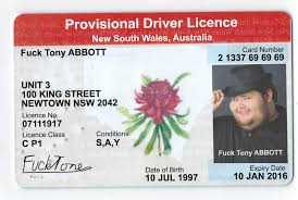 Driving Circlejerkaustralia A By And Poll Name My Test Day Passed Deed Changed What