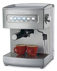 Kitchen Cabinet Makers Reviews 6 Best Programmable Coffee Makers In 2016 List Reviews