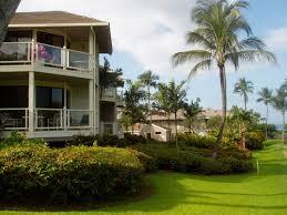 maui 3 bedroom condo rentals. grand champions villas #69 maui 3 bedroom condo rentals n