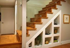 overlay the treads with vinyl or depend on stain or paint to own stairs a brand new look listed here are the benefits and drawbacks for every
