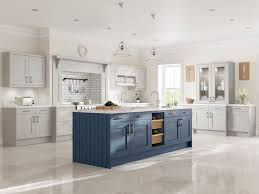 Kitchen Designers Halifax Home Halifax Kitchen And Bedroom Company
