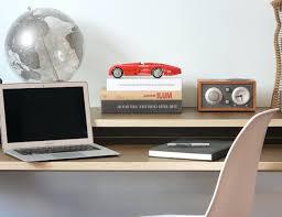 64 minimal float wall desk orange22 multi use workstation or float wall desk uk chic minimal float wall desk orange22 multi use workstation or