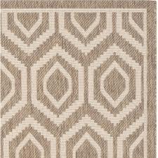 indoor outdoor rugs safavieh courtyard anthracite modern teal rug black dark grey navy blue nautical saviah furniture all weather area sears only