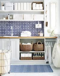 laundry furniture. Furniture, Organize Laundry Ideas Mirror Window Wine Bedroom House Floor Clothes: Astounding Furniture