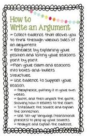 additionally 118 best Lucy Calkins Units of Study images on Pinterest further  also  furthermore  in addition  furthermore  in addition  furthermore Author Bio  Lucy Calkins in addition  in addition . on latest lucy calkins writing