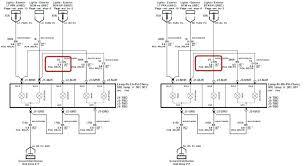 gmc trailer wiring diagram pickup trailer wiring diagrams wiring gmc trailer wiring diagram sierra trailer wiring diagram wire center co sierra trailer wiring diagram sierra