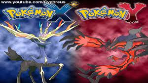 Pokemon X Y OST - 83/212 Quiz Time in the Lumiose City Gym - YouTube
