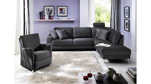 Wohnlandschaft Mit Sessel Für Ikea Sessel Grau Sessel Blau