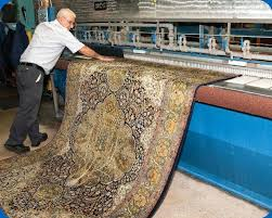 oriental rug cleaners area rug cleaning machine oriental rug cleaners richmond va
