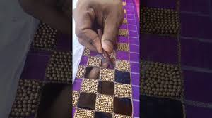 Ray World Designer Boutique Tailoring Thiruvananthapuram Kerala Cut Work Ray World Designer Boutique Tailoring Youtube