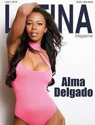 Alma Delgado - Home | Facebook
