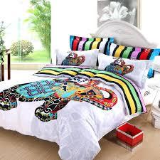 home depot bedding elephant full size bedding elephant sheets full home depot hours today home depot bedding