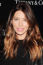 Balayage Hair Style 18 celebrity balayage hair colors best balayage highlights for 7861 by wearticles.com