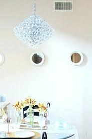 chandelier floor lamp home lighting. Lamps Plus Sale Chandelier Floor Lamp Home Lighting Flush Chandeliers Wholesale Lam .