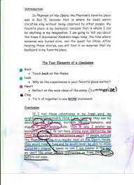 give me an example of essay apa essay help style and apa college essay format
