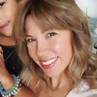 Kari Coker - eConsult Coordinator - The Ottawa Hospital   LinkedIn