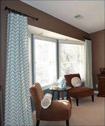 chevron ds full size of chocolate brown and blue curtains chevron grommet curtains turquoise chevron yellow